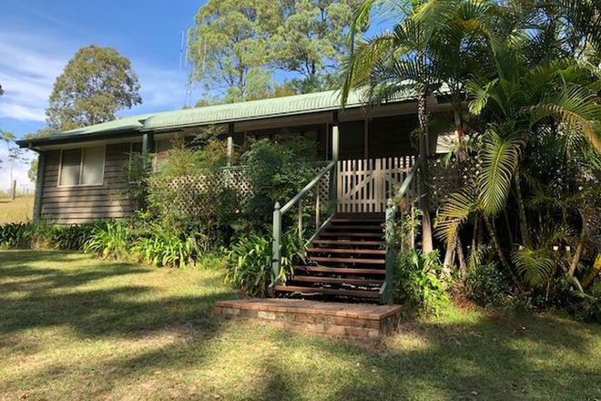 Picture of 4 Koorainghat Close, RAINBOW FLAT NSW 2430