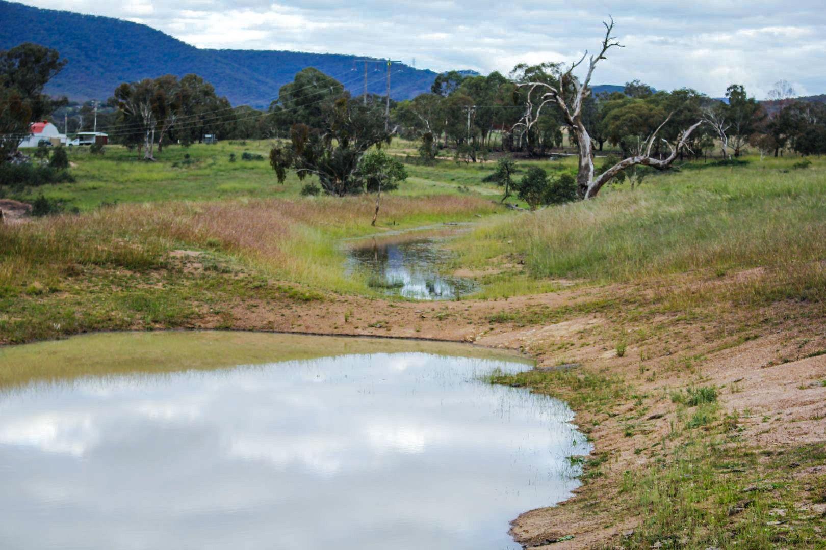 172 Mersing Road, Glanmire NSW 2795, Image 2
