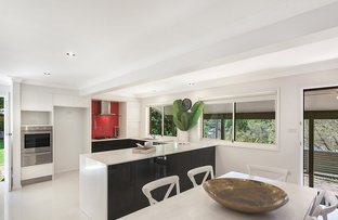Picture of 1 Clements Drive, Avoca Beach NSW 2251