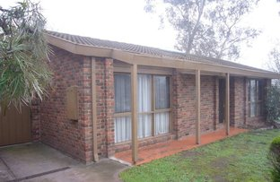 Picture of 145 Bible Street, Eltham VIC 3095