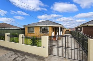 Picture of 1 Eastleigh Avenue, Keilor East VIC 3033