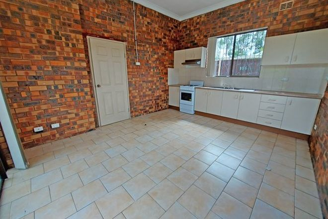 Picture of 150A William Street, GRANVILLE NSW 2142