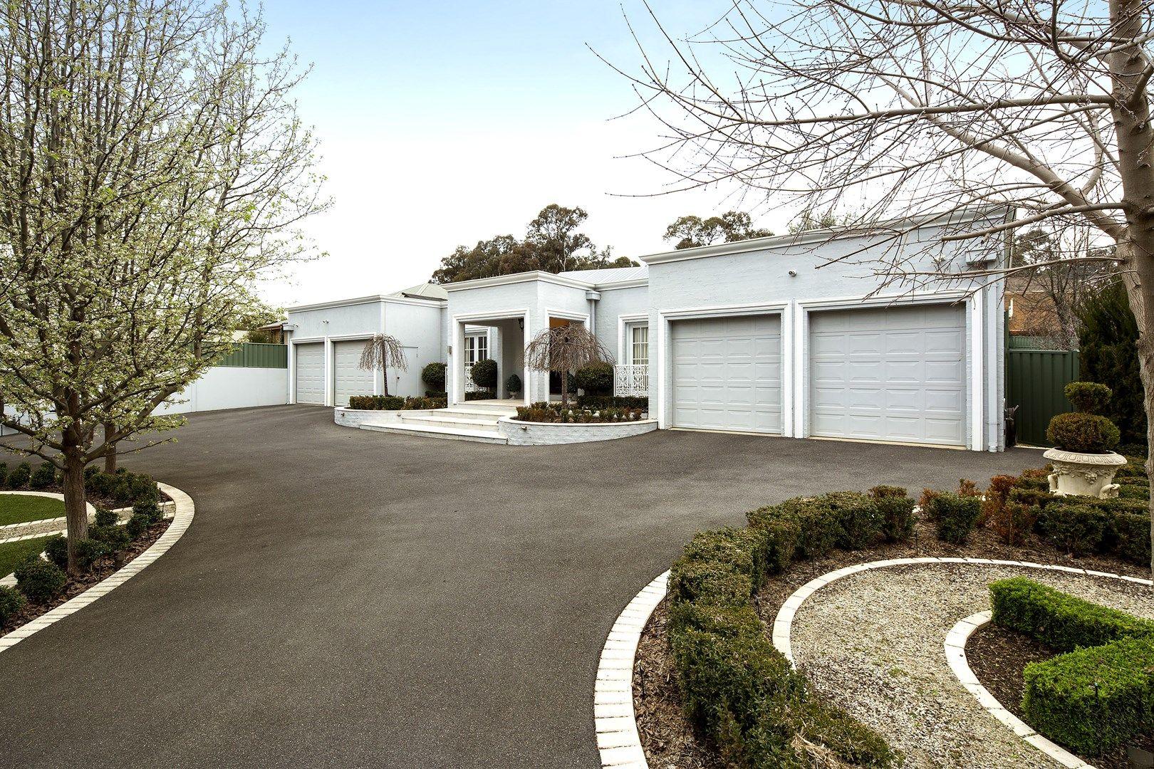 31 Greenwood Drive, Kennington VIC 3550, Image 0