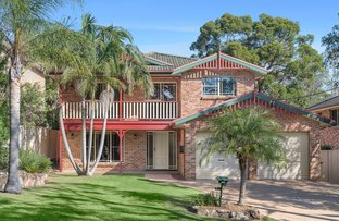 Picture of 18 Alice Street, Caringbah South NSW 2229