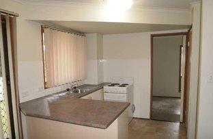 2/31 Corunna Crescent, Ashmore QLD 4214