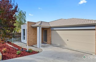 Picture of 12A Luca  Place, Pakenham VIC 3810