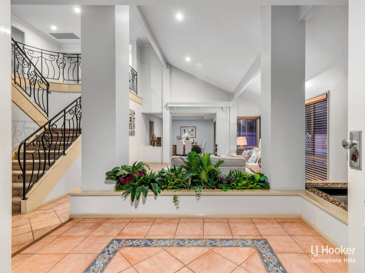 7 Adios Close, Sunnybank Hills QLD 4109, Image 1