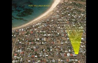 Picture of 1A Holden Street, Port Willunga SA 5173