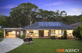Picture of 40 Andromeda  Crescent, Engadine NSW 2233