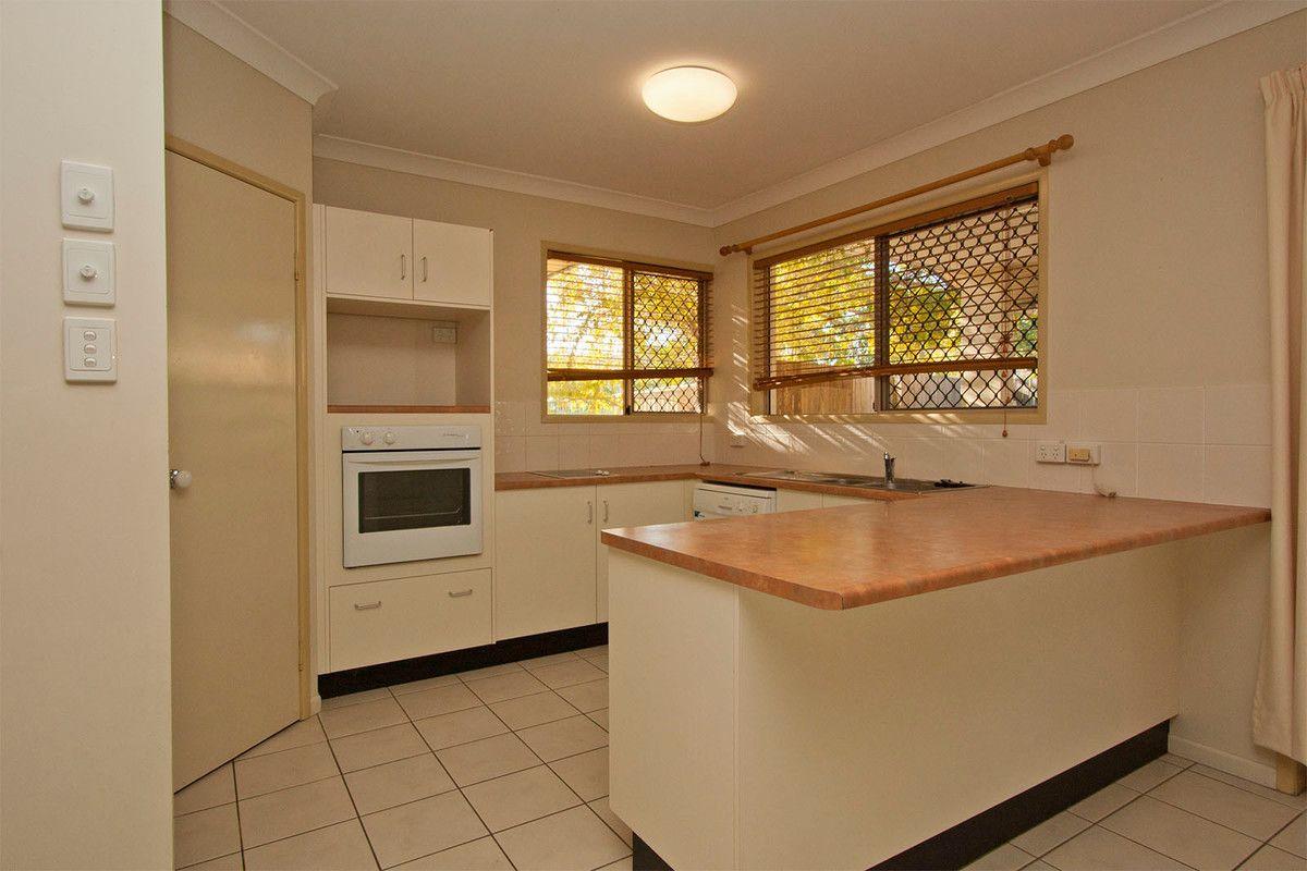 1/33 Seldon Place, Kirwan QLD 4817, Image 1