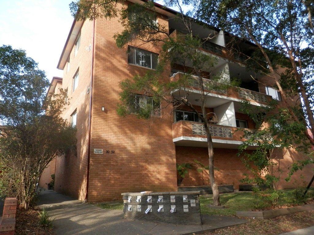 30 Lancelot Street, Allawah NSW 2218, Image 0