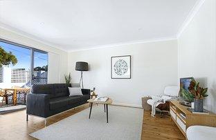 85 Devonshire Crescent, Oak Flats NSW 2529