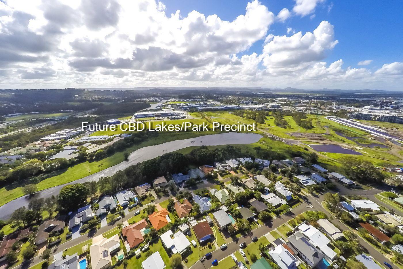 33 Sugar Road North, Maroochydore QLD 4558, Image 2