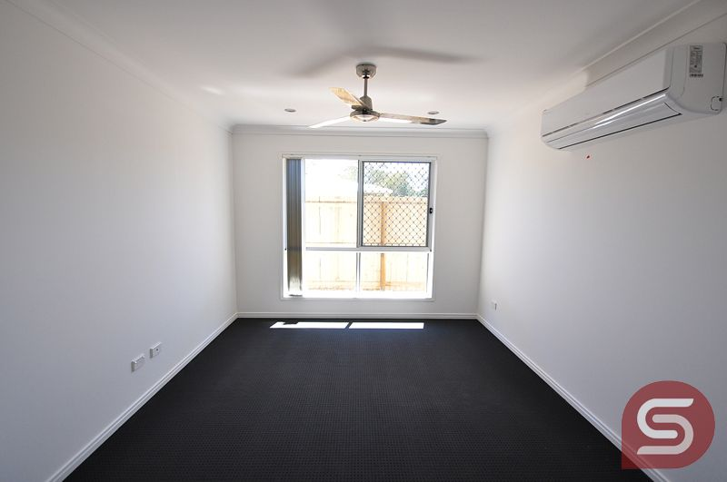 38 Feather Ct, Morayfield QLD 4506, Image 2