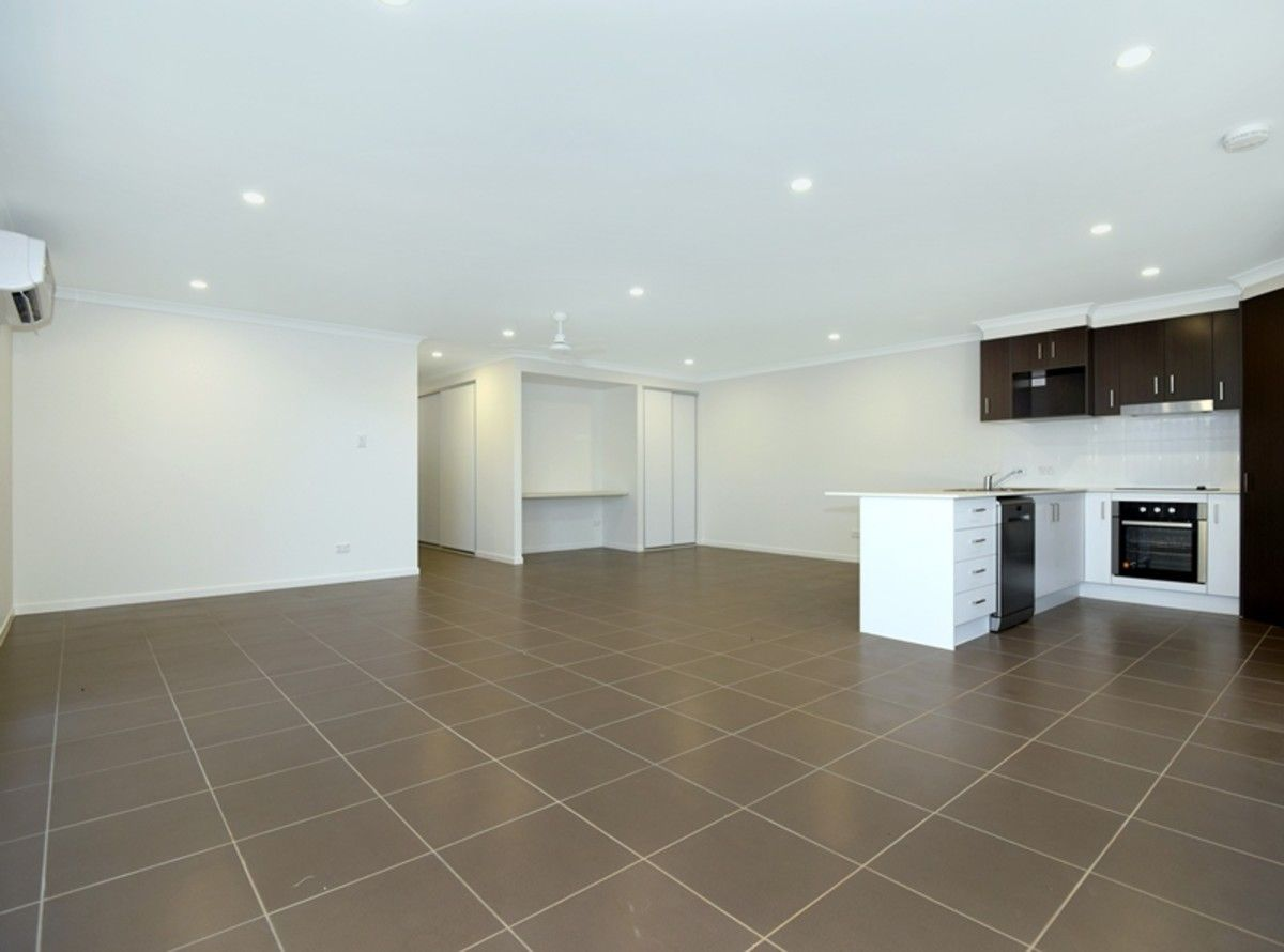 1/1a Berry Street, Toowoomba QLD 4350, Image 1