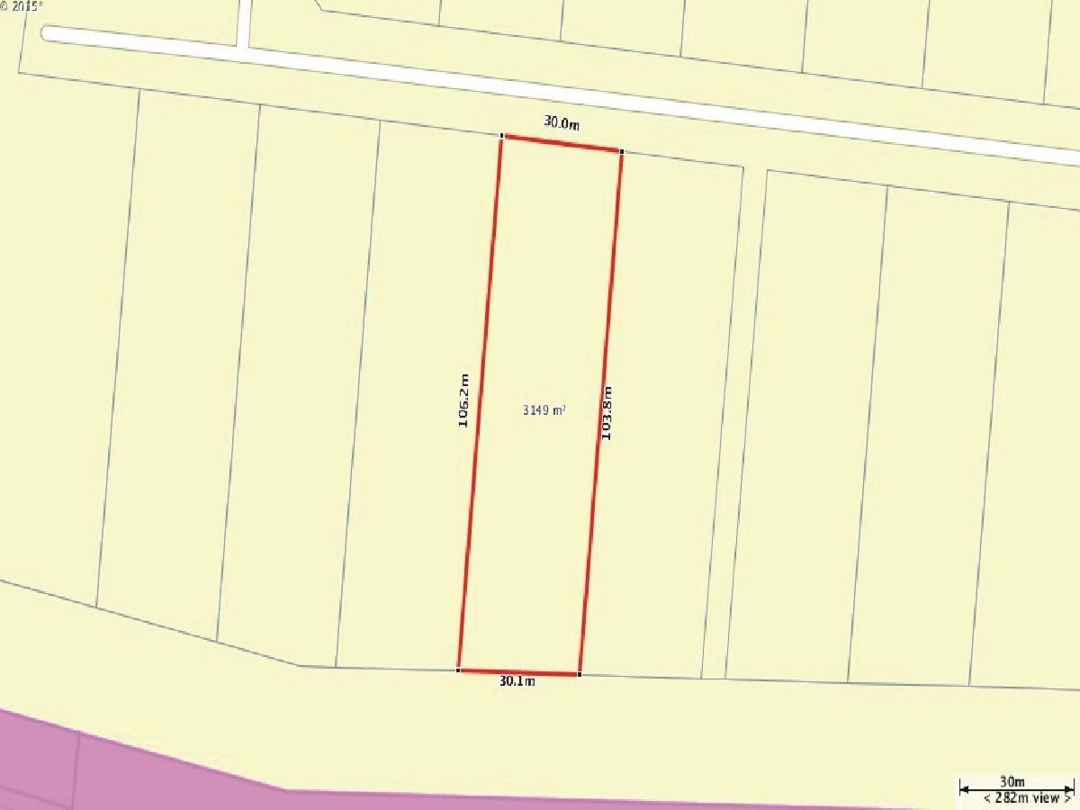 8 Riverdowns Drive, Halifax QLD 4850, Image 2