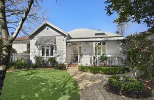 Picture of 52 Laurel Street, Willoughby NSW 2068