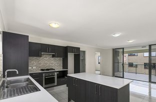 Picture of 3/116 Chaucer Street, Moorooka QLD 4105