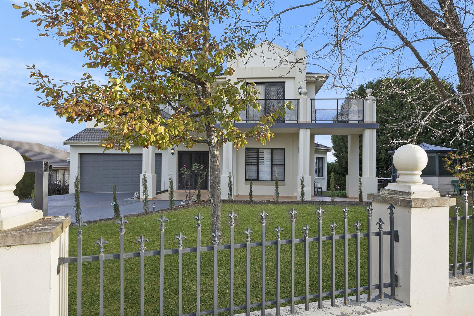 57 Highland Drive, Bowral NSW 2576, Image 0