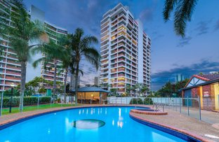 Picture of 51/18 Commodore Drive, Surfers Paradise QLD 4217
