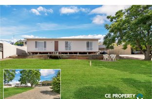 Picture of 1602 East Front Road, Younghusband SA 5238