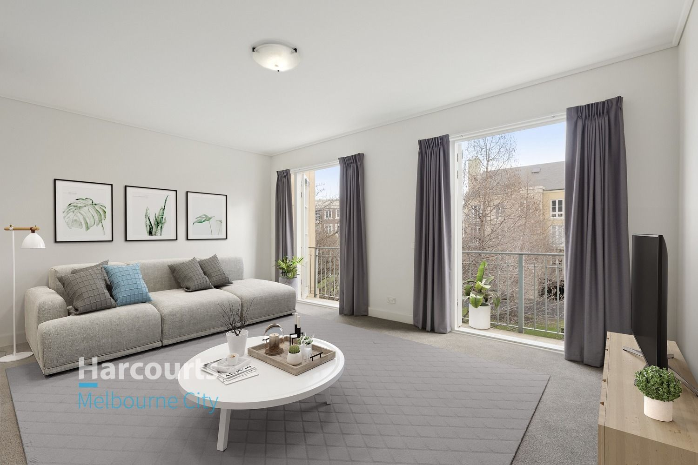 28/1 Wellington Crescent, East Melbourne VIC 3002, Image 0