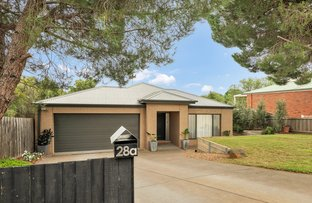 Picture of 28a Burns Street, Bannockburn VIC 3331