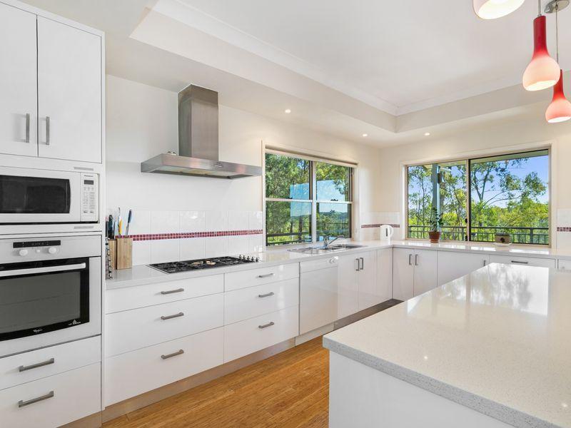 90 Kittani Street, Upper Brookfield QLD 4069, Image 2