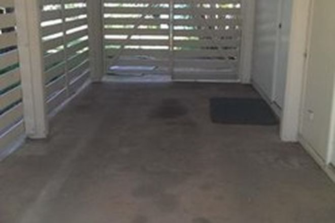 Picture of 38 Renier Crescent, MORANBAH QLD 4744