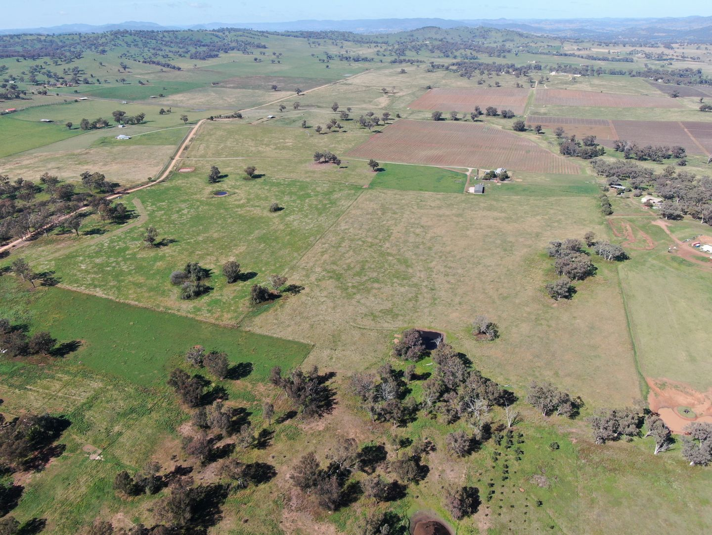 327 Springfield Lane, Mudgee NSW 2850, Image 2