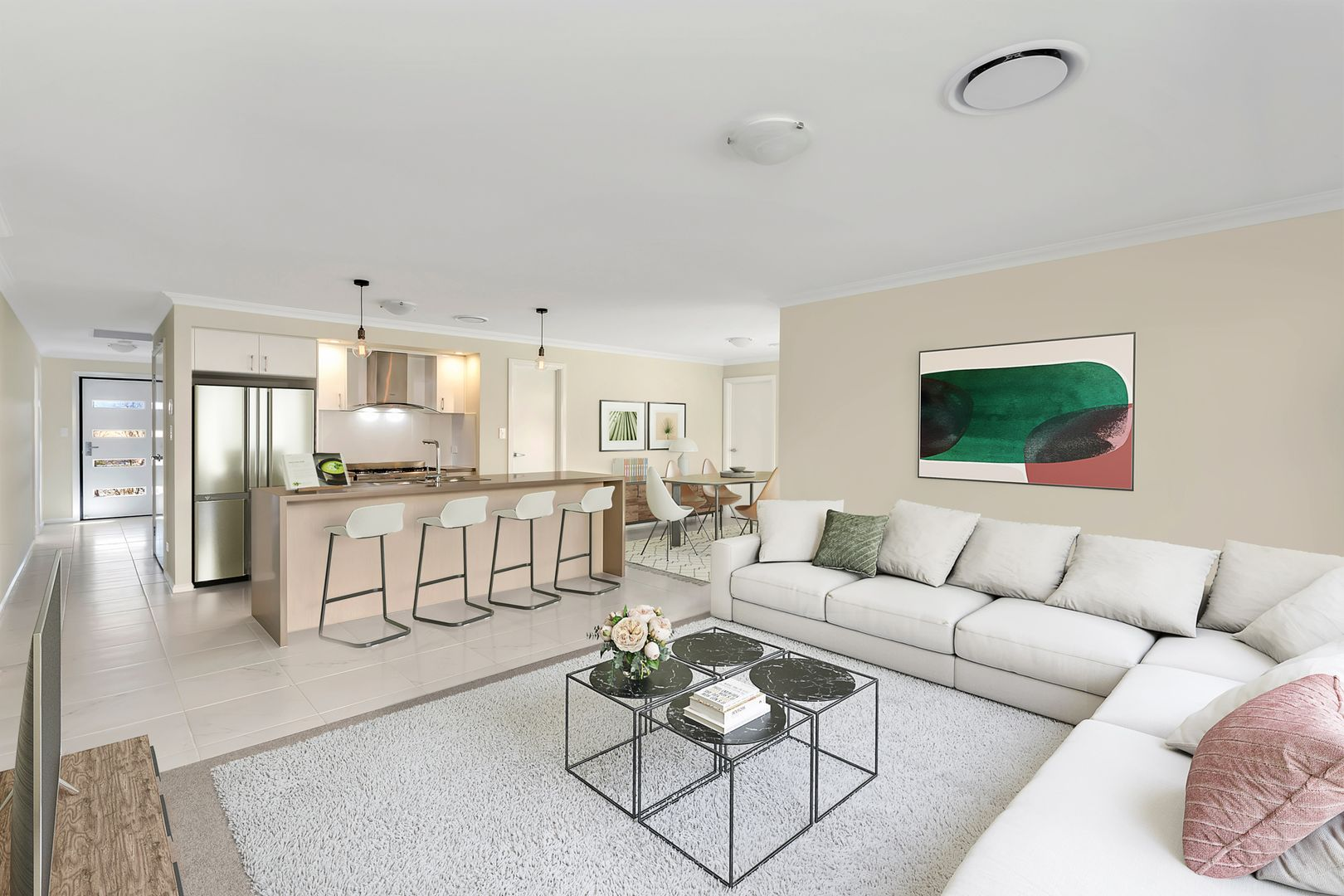 12 Claret Ash Avenue, Lithgow NSW 2790, Image 1