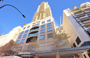 Picture of 1808/37 Victor Street, Chatswood NSW 2067