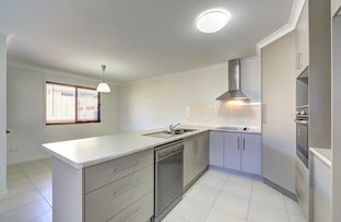 Picture of 4/198 George Street, Bundaberg West QLD 4670