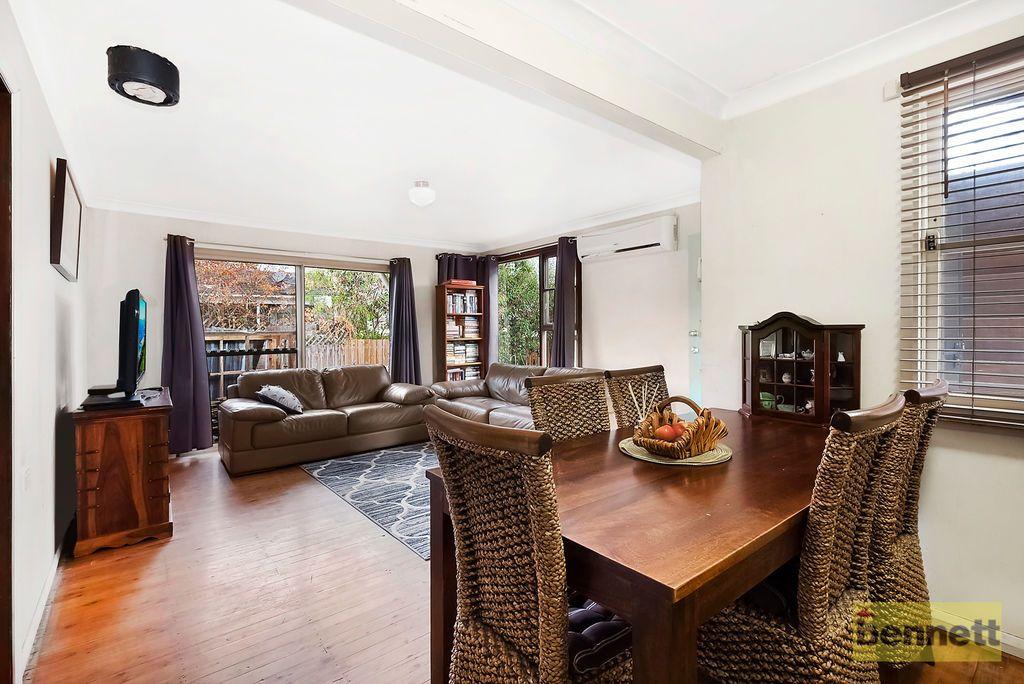 1 Sardonyx Avenue, Richmond NSW 2753, Image 0