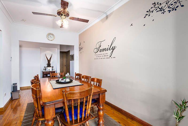 39 Jane Avenue, Warrawong NSW 2502, Image 1