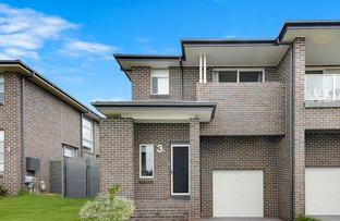 Picture of 3A Tangerine Street, Caddens NSW 2747