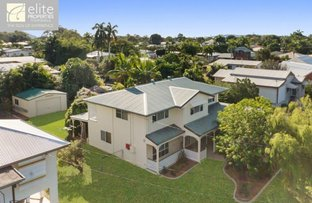 Picture of 7 McIntyre Street , Mundingburra QLD 4812