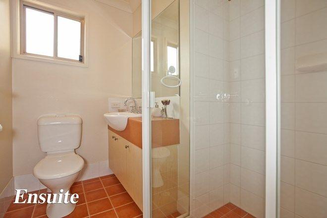 Picture of 67/37 Dasyure Place, WYNNUM WEST QLD 4178