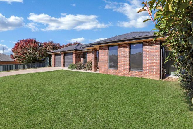 Picture of 4 Blaxland Drive, LLANARTH NSW 2795