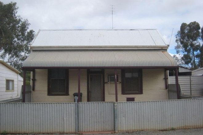 Picture of 11 Pavlich Street, PORT PIRIE SA 5540