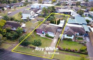 Picture of 12 Hawkins Street, Blacktown NSW 2148