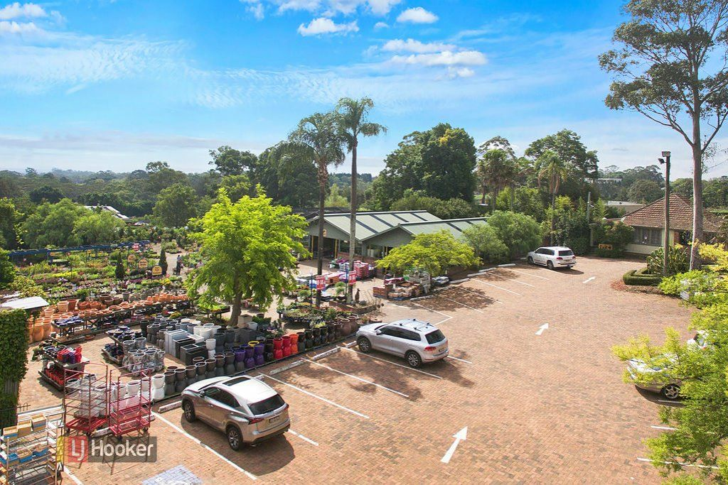 630 Old Northern Road, Dural NSW 2158, Image 0