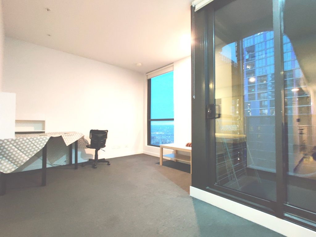 4613/80 Abeckett Street, Melbourne VIC 3000, Image 0