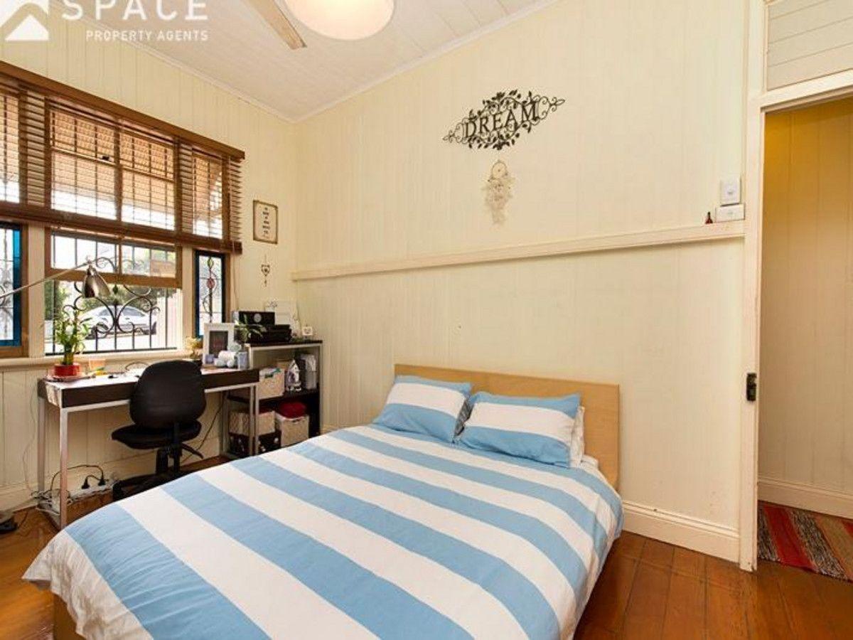 14 Kennedy Terrace, Paddington QLD 4064, Image 2