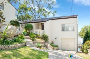 Picture of 38 Connell Road, Oyster Bay NSW 2225