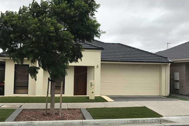 Picture of 10 Orbit Court, WOODCROFT SA 5162