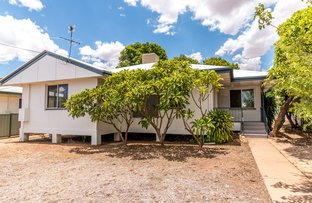 Picture of 84 Kookaburra Street, Mount Isa QLD 4825