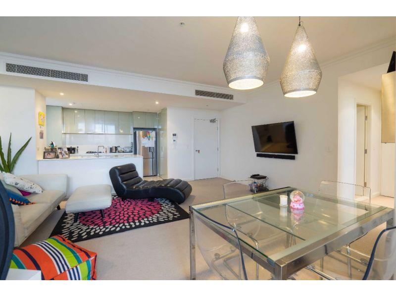 914B/5 Pope Street, Ryde NSW 2112, Image 1