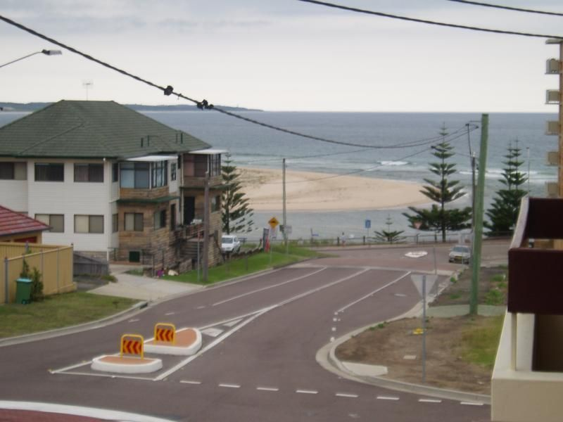 6/55 Ocean Parade, The Entrance NSW 2261, Image 0