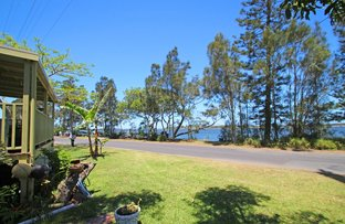 Picture of 5/293 Goodwood Island Road, Goodwood Island NSW 2469